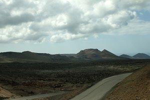 Landcape 8