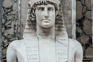 Osiris ex Antinoo