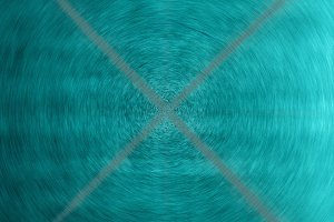 Grunge abstract radial blur background texture