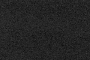 Dark grey paper texture background