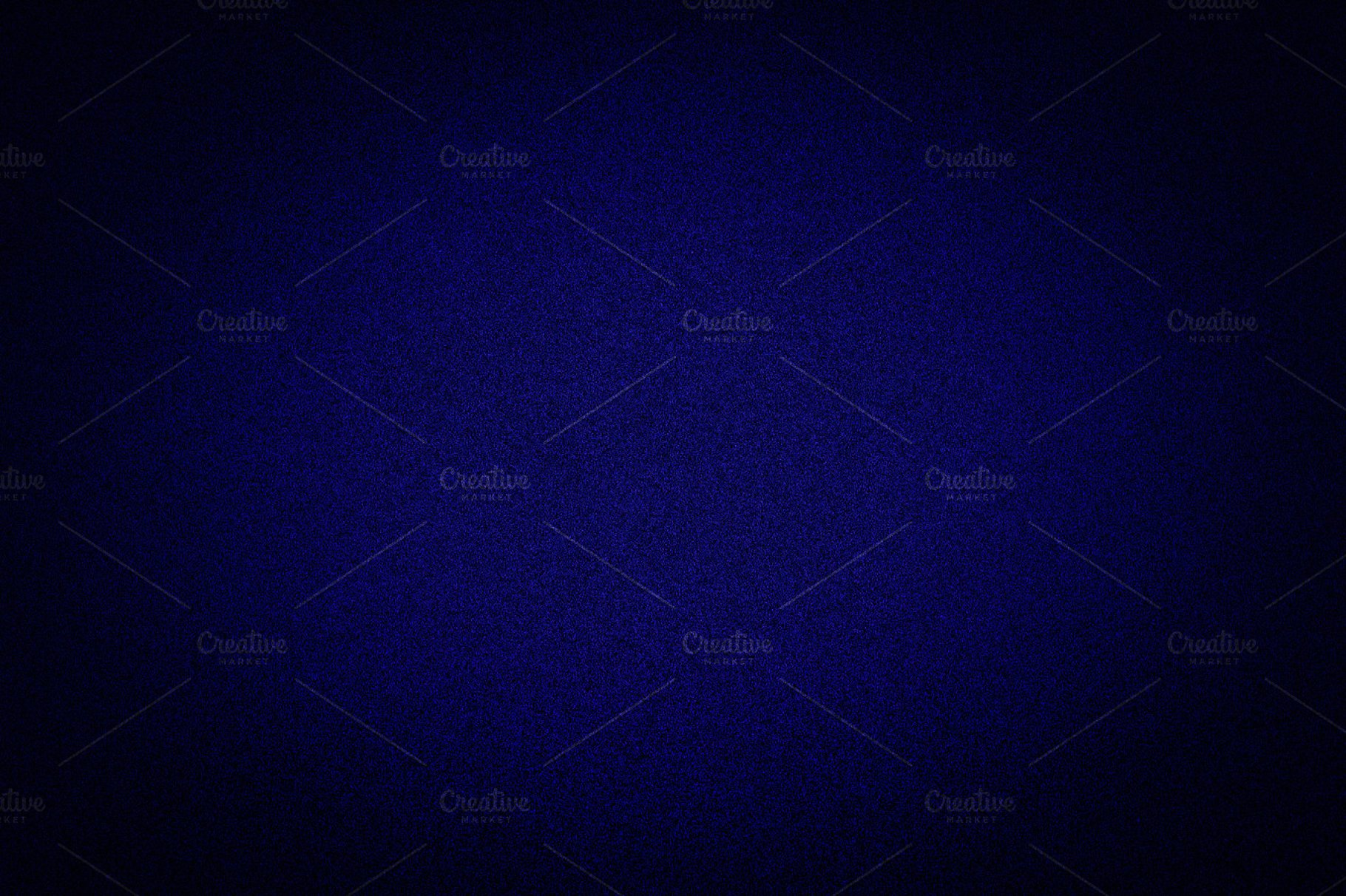 Dark blue background with shiny speckles