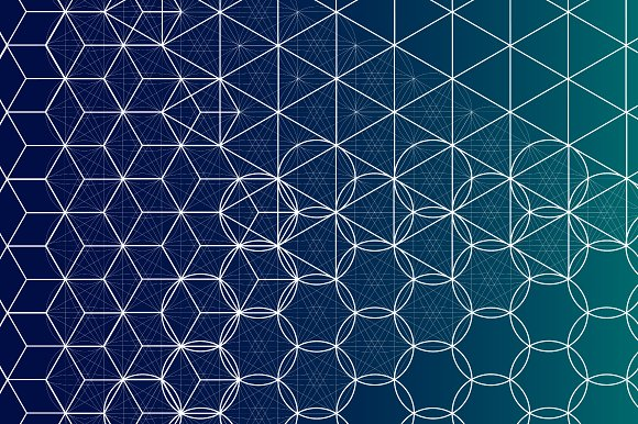 10 Basic Elements Of Design Creative Market Blog