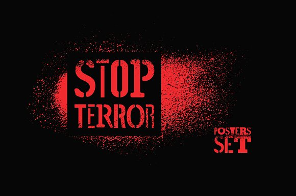 democracy san stop terror American democracy is in crisis our democratic institutions and traditions are under siege we need to do everything we can to fight back.