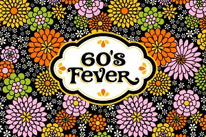 60's Fever