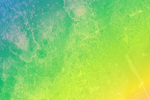 Website Banner/Twitter Cover