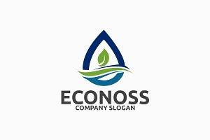 Econoss Logo