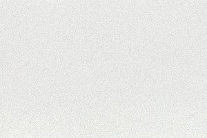 White background with shiny color speckles