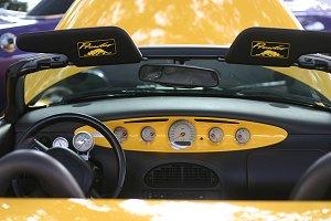 MegaPack 120+ Automotive Photos