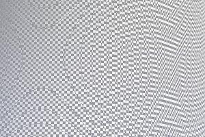 MegaPack 3D Checkered Backgrounds