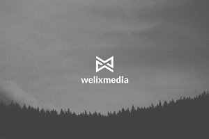 Welix Media