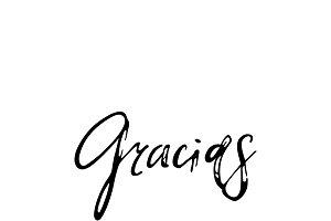 Thank you. Gracias