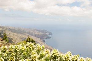 El Hierro, Canary islands.