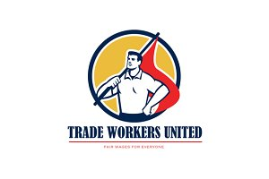 Trade Union Workers United