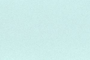 Light blue background with shiny color speckles