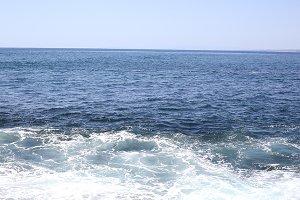 MegaPack 50+ Beach and Ocean Photos