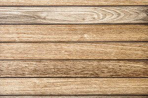 Wooden background Wood texture
