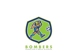 Bombers Football Athletic Associatio