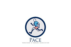 Pace Marathon and Running Associatio