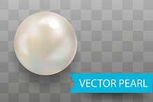 Vector Pearl