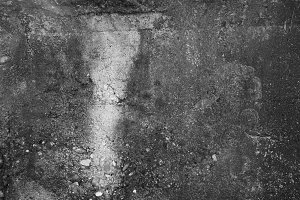 Rough Concrete Texture