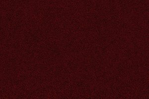 Dark red background with shiny speckles