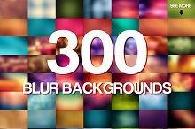 [60% OFF] 300 Blur Backgrounds