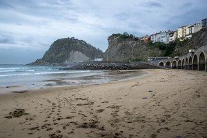 Beach Gaztetape