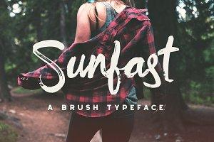 Sunfast