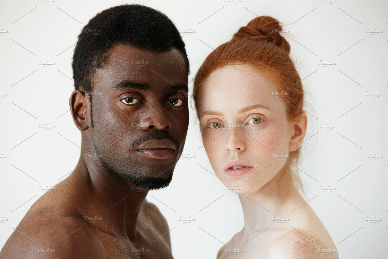 Black lesbian porn