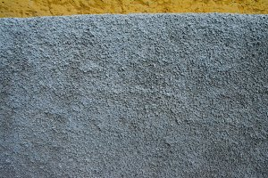 0035 Wall texture