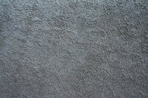 0036 Wall texture gray