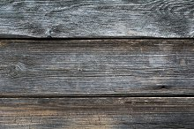 Rustic wooden background texture