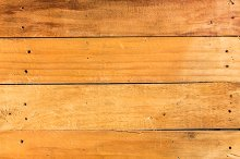 Wood wall texture background.