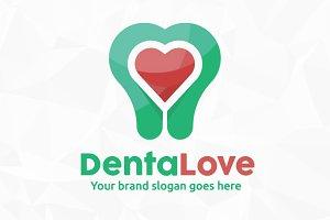 Dental Love