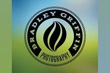 Photographer's Badge Overlays