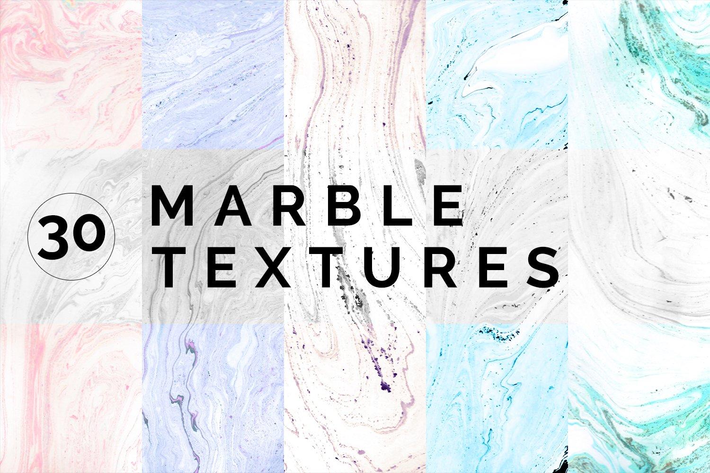 marble paper texture textures creative market