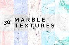 Marble Paper Textures Vol.2
