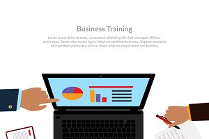 Workspace Business Training
