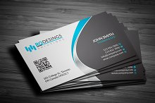 personal business card - Non Profit Business Cards