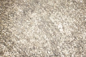 Old concrete texture
