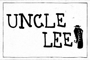Uncle Lee - Regular