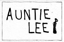 Auntie Lee - regular