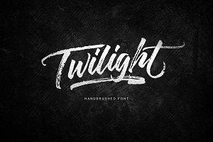 Twilight Script