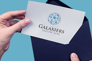 Galaxiers
