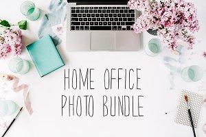 SALE: 6 home office photos