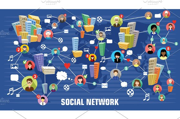 networking concepts apps Watch my amazing website created on emaze - the stunning web site builder.