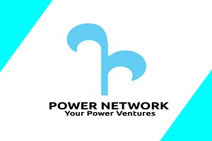 Power Network Logo