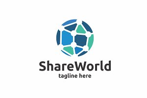 Share World