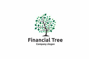 Financial Tree