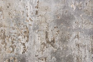 concrete cement cracked wall texture